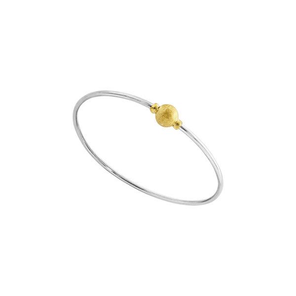 02X01-03210 Oxette Spira Bracelet
