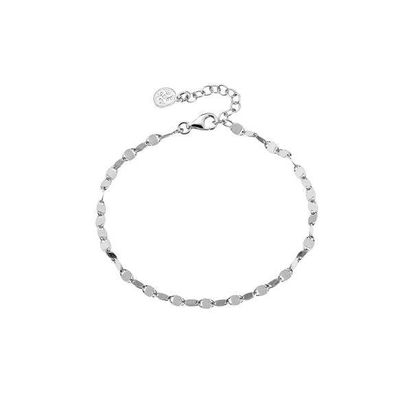 02X01-03217 Oxette Iconica Bracelet