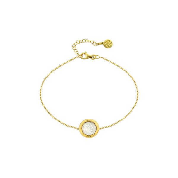 02X05-02055 Oxette Luna Bracelet