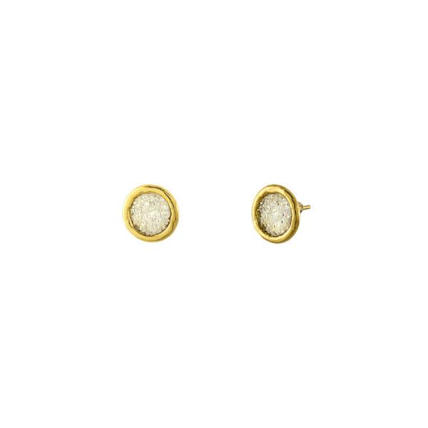 03X05-02560 Oxette Luna Earrings