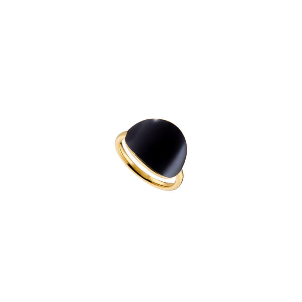 04X15-00131 Oxette Pop Explosion Ring