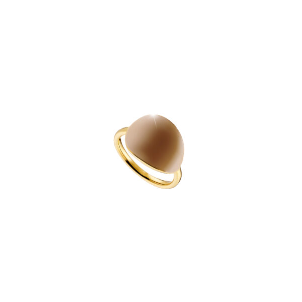 04X15-00132 Oxette Pop Explosion Ring
