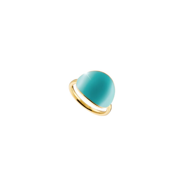04X15-00133 Oxette Pop Explosion Ring