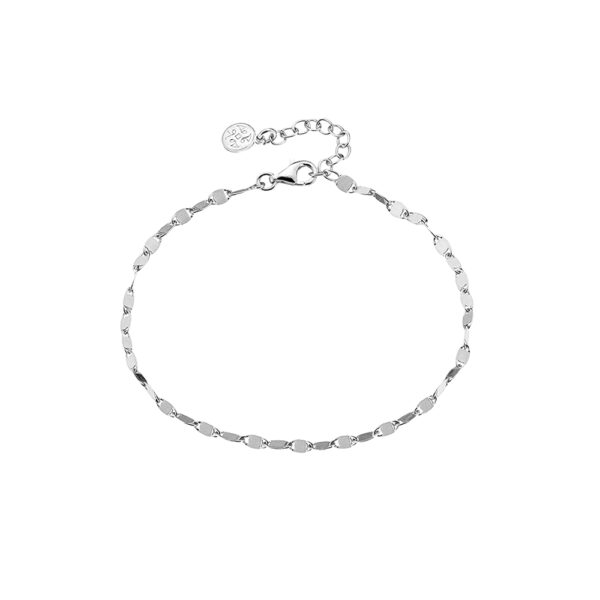 02X01-03218 Oxette Iconica Anklet