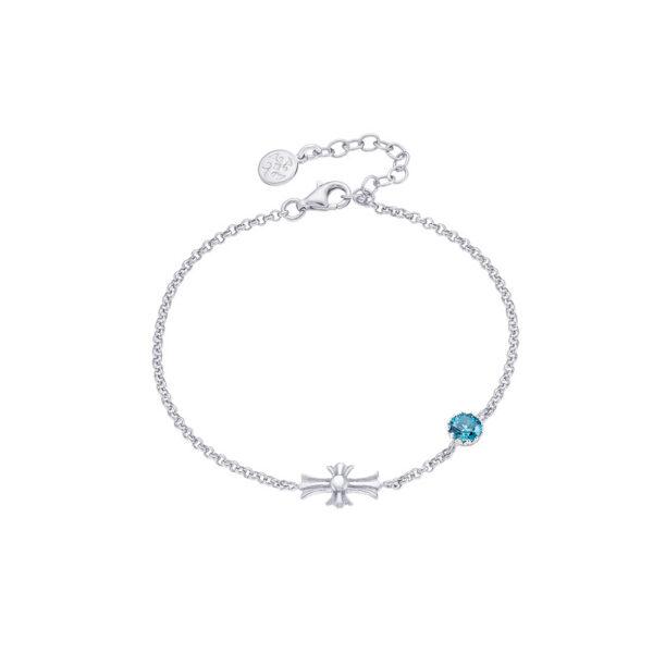 02X01-03220 Oxette Rocking Bracelet