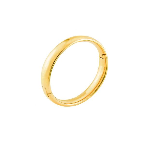 02X27-00446 Oxette Fashion Links Bracelet