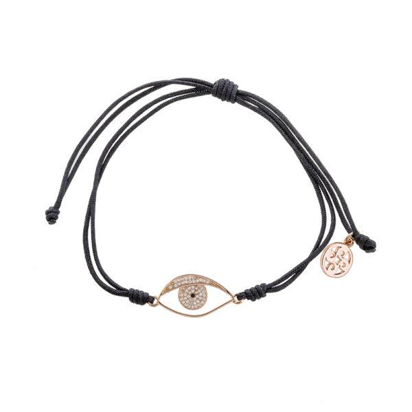 02X05-02078 Oxette Talisman Bracelet