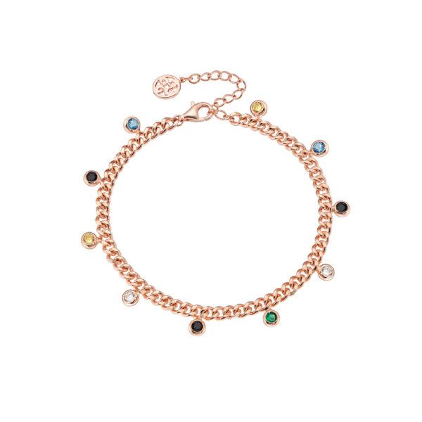 02X15-00163 Oxette Optimism Bracelet