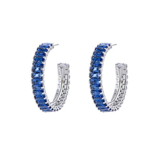 03X15-00299 Oxette Party Earrings