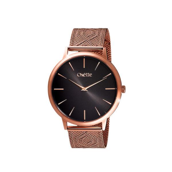 11X05-00711 Oxette Traveller Watch