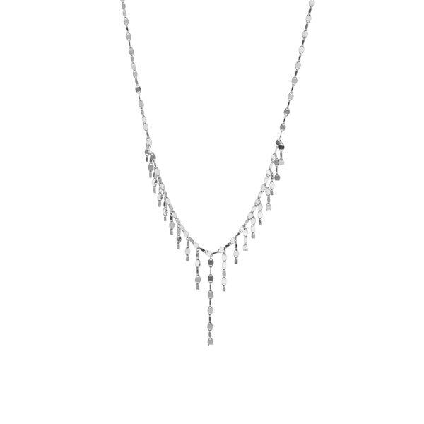 01X01-05074 Oxette Sonata Necklace