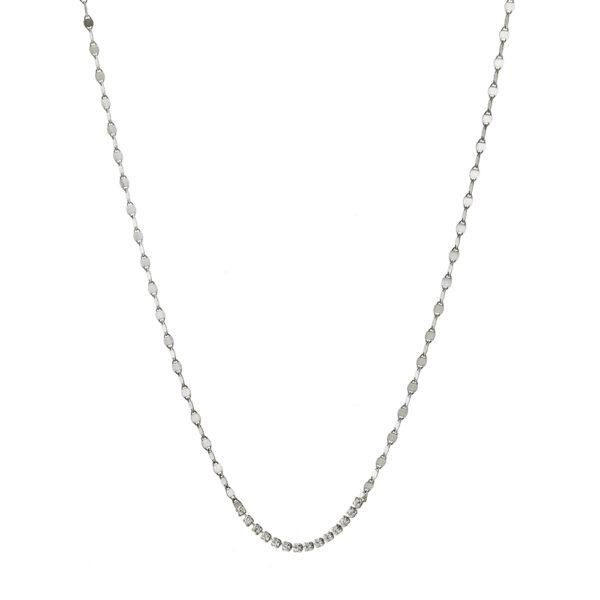 01X01-05075 Oxette Sonata Necklace
