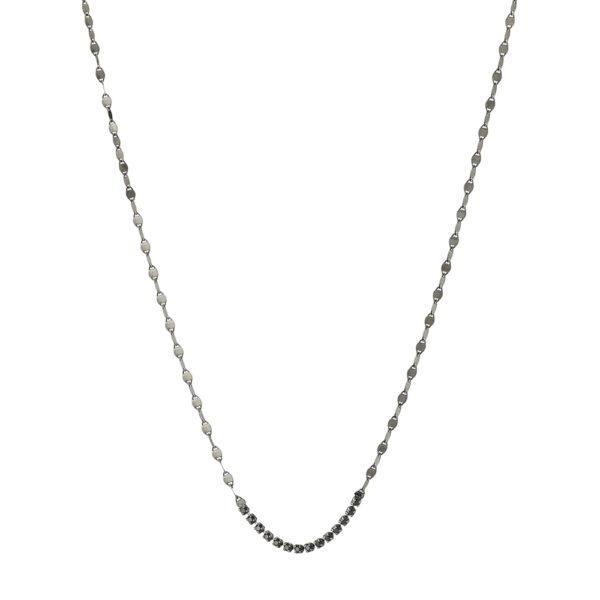01X01-05076 Oxette Sonata Necklace