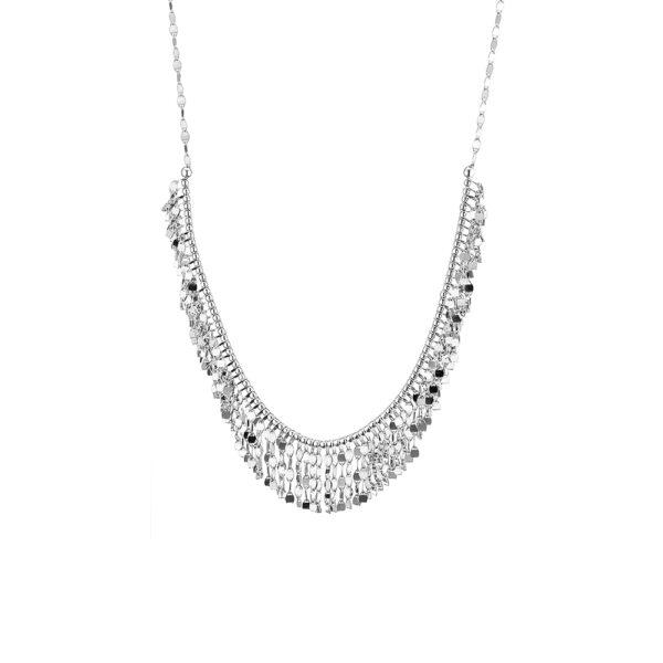 01X01-05081 Oxette Sonata Necklace