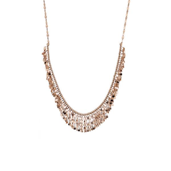 01X05-03015 Oxette Sonata Necklace