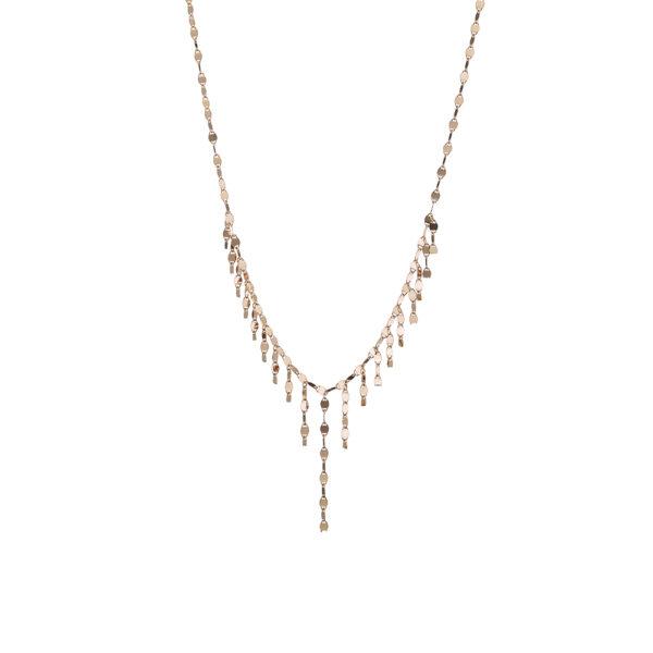 01X05-03017 Oxette Sonata Necklace