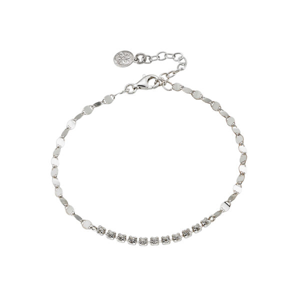 02X01-03227 Oxette Sonata Bracelet