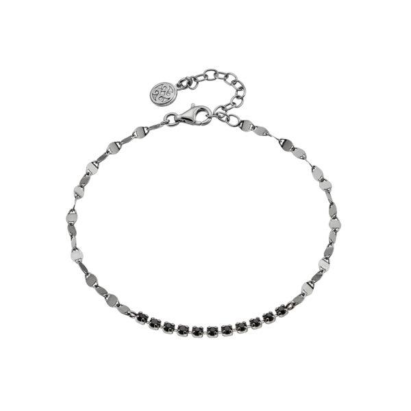 02X01-03228 Oxette Sonata Bracelet