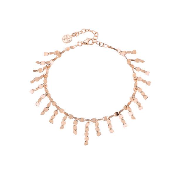 02X05-02095 Oxette Sonata Bracelet