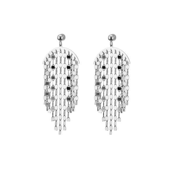 03X01-03032 Oxette Sonata Earrings
