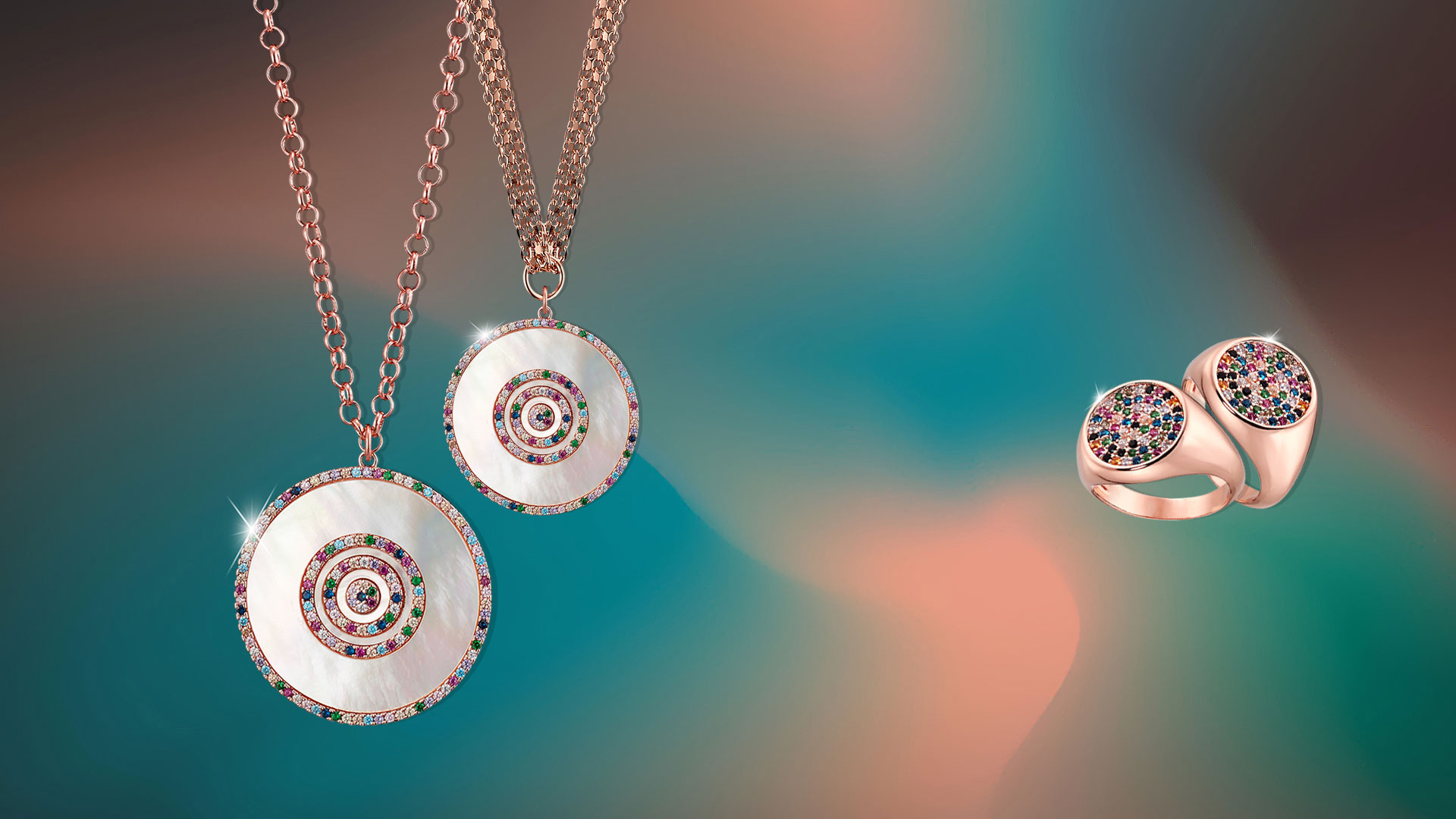 Optimism Collection - Oxette